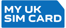 Uk Prepaid	SimCard