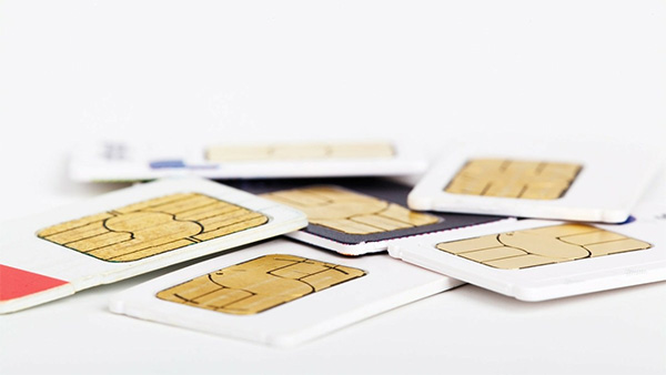 3 Tips To Buy An International SIM Card